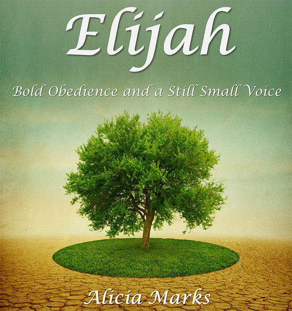 elijah-book-cover-squarish