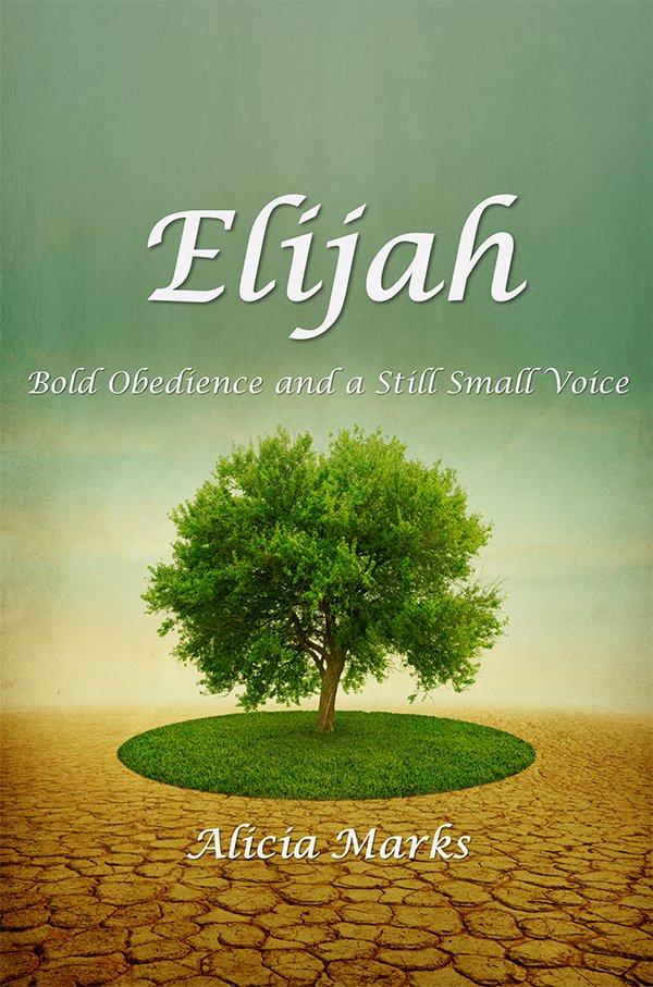 elijah-book-cover