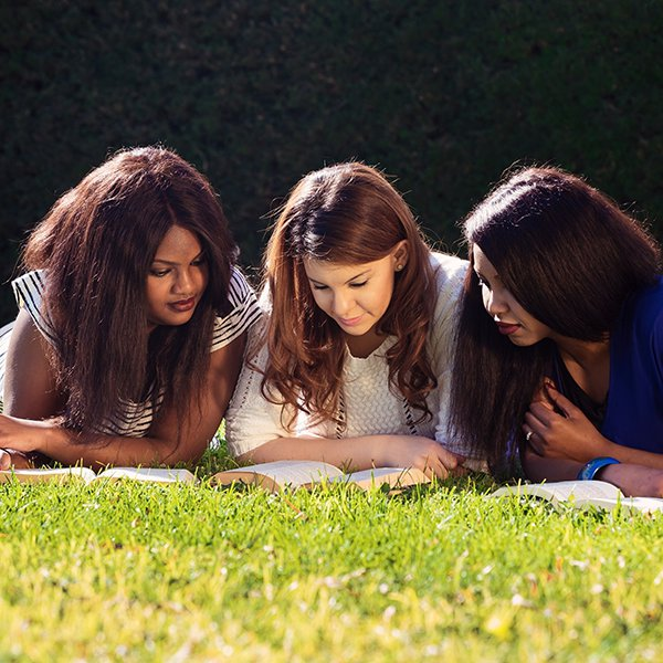women-bible-study-outside-square