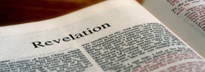 revelation-11
